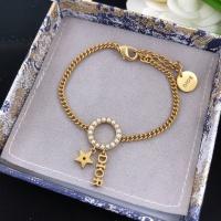 Christian Dior Bracelets #910406