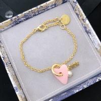 Christian Dior Bracelets #910412