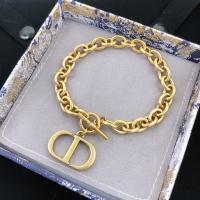 Christian Dior Bracelets #910413