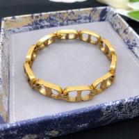 Christian Dior Bracelets #910414