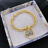 Christian Dior Bracelets #910415