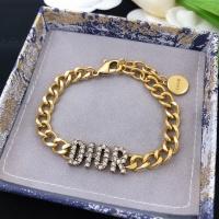 Christian Dior Bracelets #910417