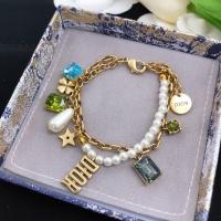 Christian Dior Bracelets #910418