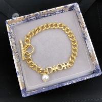 Christian Dior Bracelets #910426