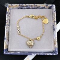 Christian Dior Bracelets #910427