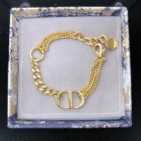 Christian Dior Bracelets #910428