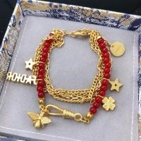 Christian Dior Bracelets #910429