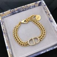 Christian Dior Bracelets #910430