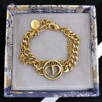 Christian Dior Bracelets #910431