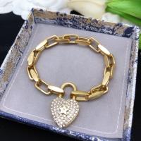 Christian Dior Bracelets #910432