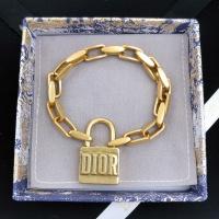 Christian Dior Bracelets #910433