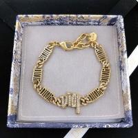 Christian Dior Bracelets #910434