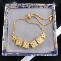 Christian Dior Bracelets #910435