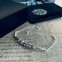 Chrome Hearts Bracelet #910436