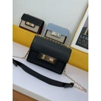 Yves Saint Laurent YSL AAA Messenger Bags For Women #910447