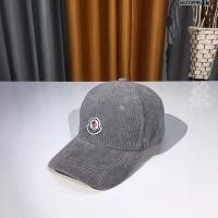Moncler Caps #910606