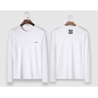 Givenchy T-Shirts Long Sleeved For Men #910671