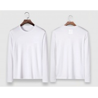 Givenchy T-Shirts Long Sleeved For Men #910672