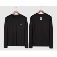 Givenchy T-Shirts Long Sleeved For Men #910674