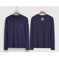 Givenchy T-Shirts Long Sleeved For Men #910675