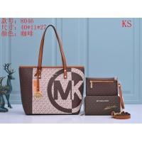 Michael Kors Handbags For Women #910735