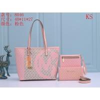 Michael Kors Handbags For Women #910736