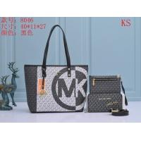Michael Kors Handbags For Women #910737