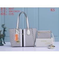 Michael Kors Handbags For Women #910743
