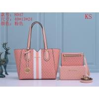 Michael Kors Handbags For Women #910745