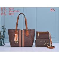 Michael Kors Handbags For Women #910747