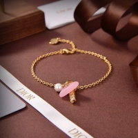 Christian Dior Bracelets #911001