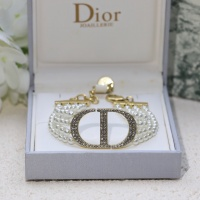 Christian Dior Bracelets #911006