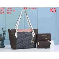 Michael Kors Handbags For Women #911034