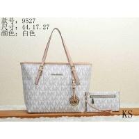Michael Kors Handbags For Women #911040