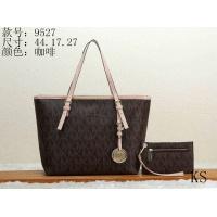Michael Kors Handbags For Women #911042