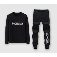 Moncler Tracksuits Long Sleeved For Men #911122