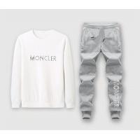 Moncler Tracksuits Long Sleeved For Men #911125