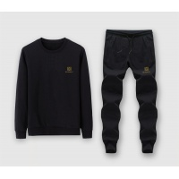 Givenchy Tracksuits Long Sleeved For Men #911137