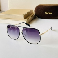 Tom Ford AAA Quality Sunglasses #911138