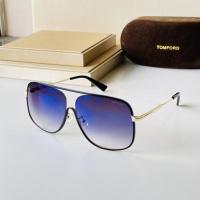 Tom Ford AAA Quality Sunglasses #911139