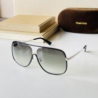 Tom Ford AAA Quality Sunglasses #911140