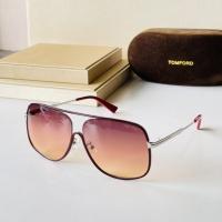 Tom Ford AAA Quality Sunglasses #911141