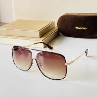 Tom Ford AAA Quality Sunglasses #911142