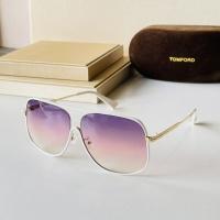 Tom Ford AAA Quality Sunglasses #911143