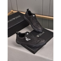 Armani Casual Shoes For Men #911293