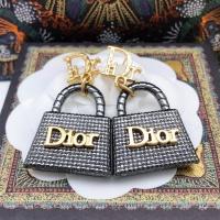 Christian Dior Earrings #911404