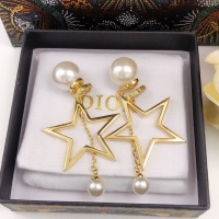 Christian Dior Earrings #911405