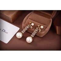 Christian Dior Earrings #911406