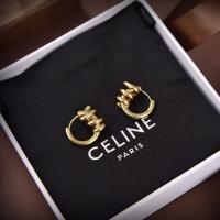 Celine Earrings #911418