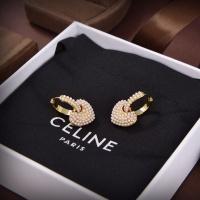Celine Earrings #911419